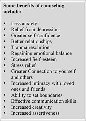 counselingbenefits1