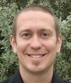 David S. Robbins, MA, LPC